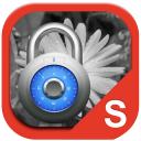Encrypt Photos SE Mac版 V1.2.5 免费版