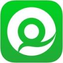 e企信app v1.7.3 iPhone版