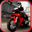 单机摩托特技3D v1.0 安卓版
