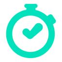 TimeTag  V4.33  Mac版