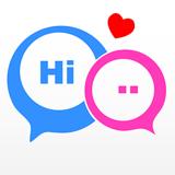 谈恋爱 v2.2.2 安卓版