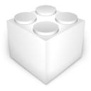 ExifTool_图片信息查看工具 v10.42  绿色版