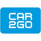 car2go v2.45.1 安卓版