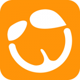 橙果医生 v2.5.0 安卓版