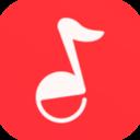 音乐e课堂 v1.5 安卓版