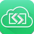领络律师app v2.1.0 安卓最新版