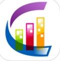甘肃爱城市app V3.3.2 iphone版