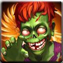 僵尸世界  V4.8  正式免费版