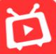 电视粉TV版 v4.0.3 安卓版