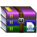Rar解压王Mac版 V1.1 免费版