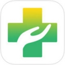 健康中山app v2.21 iPhone版