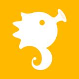 嘟嘟留学 v1.5.8 安卓版