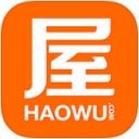 好屋中国app V6.0.1  iPhone版