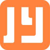 经营管家 v4.1  安卓版