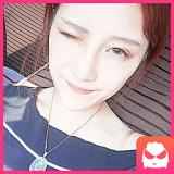 恋夜秀场app v1.0.0 安卓版