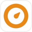 喱喱学车 v1.9.0 iPhone版