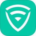 腾讯WiFi管家 V2.1 iPad版