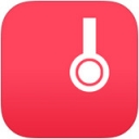漫听 v2.4.5  iPhone版