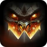 黑暗天尊创界契约 v2.5 免费版