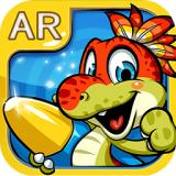 AR涂涂乐 v2.0 安卓版