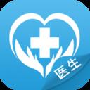 云鹭医者二版 v2.0.30 安卓版