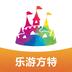 乐游 v3.2.9.0 官方版