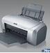 爱普生L130打印机驱动 V2.22 官方免费版