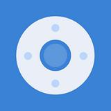万能遥控app v5.8.4.7 安卓版