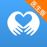 乐乐医生 v1.9.7 安卓版