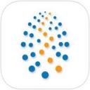 微金客app V2.1.5 iPhone版
