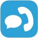 通信助手 v3.3.1.926 官方版