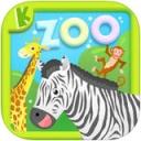 宝宝动物园app  V2.06  iPhone版