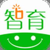 贝梦宝智育 v2.1.0 安卓版