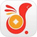 大拇哥财富app V1.9.6  iPhone版
