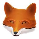 Typeface  V1.5.2 Mac版