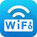 WiFi万能密码 v3.6 安卓版