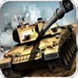 坦克风云OL v1.6 安卓版