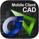 奈末CAD批量打图精灵 v8.2 绿色版