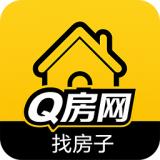 Q房网手机版 v4.6.1 安卓版