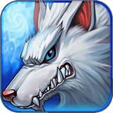 时空猎人华为版 v5.1.192  安卓版