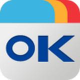 OK支付 v3.3.0 安卓版