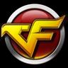 cfbug不掉血文件 v2.3.3 免费版