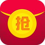 红包快手app v3.8.6 安卓版