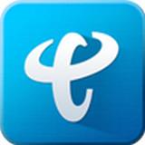 移动办公门户app v1.5.2 安卓版