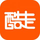 酷走 v1.3.1 安卓版
