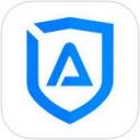 ADSafe净网大师  v5.3.117.1800  官方版