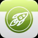 MongoBooster  v3.0.5 Mac版