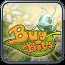 虫虫大作战刷气球工具 v1.0 安卓版