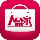 日日顺大盈家app v2.24  iPhone版