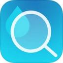 德古拉app v1.9 iPhone版